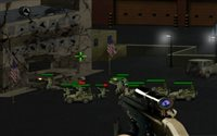 igrat v counter strike 1.6 cherez steam